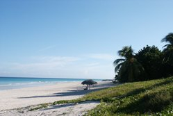 Urlaub auf Kuba im März