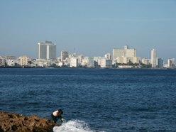 Kreuzfahrten Kuba