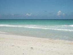 Osterurlaub auf Kuba
