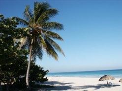 All Inclusive Pauschalreisen Kuba
