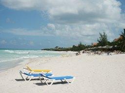 Reisezeit Kuba