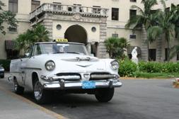 Tipps für den Kuba Urlaub 2011